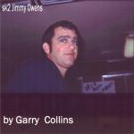 collins_04.jpg
