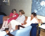 1990_Reunion_22.jpg