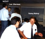 1990_Reunion_25.jpg